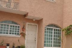 Foto de casa en venta en bahía de los lobos , parques de santa maría, san pedro tlaquepaque, jalisco, 4414065 No. 01
