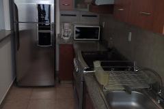 Foto de departamento en renta en bahia de perula , veronica anzures, miguel hidalgo, distrito federal, 4618618 No. 01