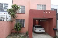 Foto de casa en venta en bahia de zihuatanejo 206, miramapolis, ciudad madero, tamaulipas, 4629902 No. 01