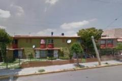 Foto de departamento en venta en bahia esquina itsmo , bahías de jaltenco, jaltenco, méxico, 4592209 No. 01