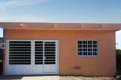Foto de casa en venta en bahia kino , loma bonita, mazatlán, sinaloa, 4354104 No. 01