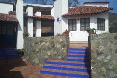 Foto de casa en venta en bahía magdalena , san marino, ensenada, baja california, 0 No. 01
