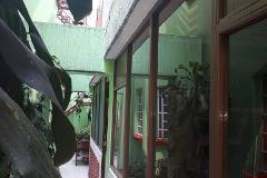Foto de casa en venta en bahía magdalena , veronica anzures, miguel hidalgo, distrito federal, 4216481 No. 01