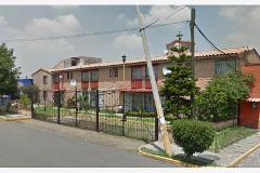 Foto de casa en venta en bahia n, bahías de jaltenco, jaltenco, méxico, 4515931 No. 01