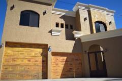 Foto de casa en venta en bahia , san carlos nuevo guaymas, guaymas, sonora, 0 No. 01