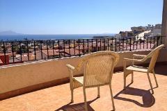 Foto de casa en venta en bahia sebastian vizcaino n/a, moderna, ensenada, baja california, 0 No. 01