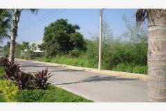 Foto de terreno comercial en venta en bahía sin nombre 0, parques las palmas, puerto vallarta, jalisco, 3418991 No. 01