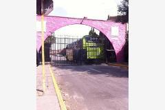 Foto de casa en venta en  , bahías de jaltenco, jaltenco, méxico, 0 No. 01
