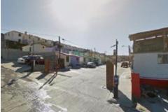 Foto de casa en venta en baja california 271, lomas de la presa, ensenada, baja california, 3557164 No. 01