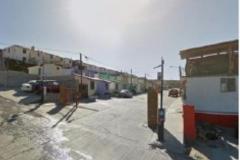 Foto de casa en venta en baja california 299, lomas de la presa, ensenada, baja california, 2705718 No. 01