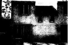 Foto de casa en venta en baja california 351, lomas de la presa, ensenada, baja california, 2654692 No. 01