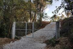 Foto de terreno habitacional en venta en baja california , los alcanfores, san cristóbal de las casas, chiapas, 0 No. 01