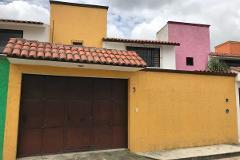 Foto de casa en venta en baja california , san ramón, san cristóbal de las casas, chiapas, 0 No. 01