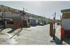 Foto de casa en venta en baja california sur 260, lomas de la presa, ensenada, baja california, 3534846 No. 01