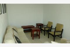 Foto de departamento en renta en baja catita 17, el glomar, acapulco de juárez, guerrero, 4426786 No. 01