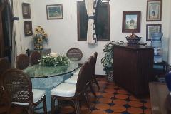 Foto de casa en venta en baja catita s/n , pichilingue, acapulco de juárez, guerrero, 4037808 No. 02