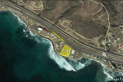 Foto de terreno habitacional en venta en  , baja del mar, playas de rosarito, baja california, 2931604 No. 01