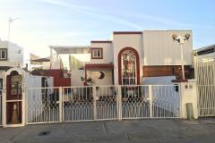 Foto de casa en venta en baja mar , playa diamante, tijuana, baja california, 4482668 No. 01