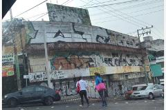 Foto de edificio en venta en bajada de chapultepec 2, chapultepec, cuernavaca, morelos, 4580652 No. 01