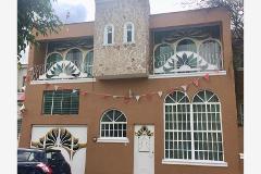 Foto de casa en venta en bajio 28, reforma, guadalajara, jalisco, 0 No. 01