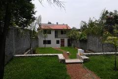 Foto de casa en venta en bajio , álvaro leonel, yautepec, morelos, 0 No. 01