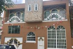 Foto de casa en venta en bajío , reforma, guadalajara, jalisco, 3879597 No. 01