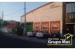 Foto de nave industrial en renta en  , el jobo, veracruz, veracruz de ignacio de la llave, 3001726 No. 01