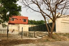 Foto de terreno habitacional en venta en balancan , prados de villahermosa, centro, tabasco, 0 No. 01