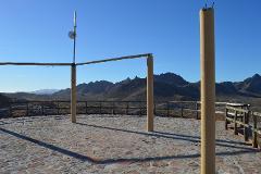 Foto de terreno habitacional en venta en  , balandra, la paz, baja california sur, 0 No. 04