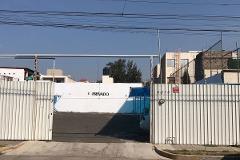 Foto de terreno habitacional en renta en balanza , la calma, zapopan, jalisco, 0 No. 01