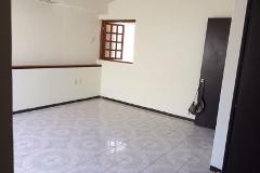 Foto de casa en renta en balboa 1, virginia, boca del río, veracruz de ignacio de la llave, 0 No. 01