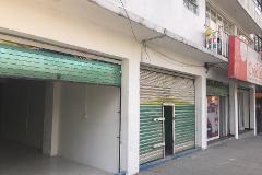 Foto de local en renta en balboa 1002 int.b , portales sur, benito juárez, distrito federal, 4627822 No. 01