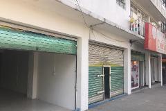 Foto de local en renta en balboa 1002 int.c , portales sur, benito juárez, distrito federal, 4627824 No. 01