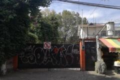 Foto de terreno comercial en venta en balcon 22, tetelpan, álvaro obregón, distrito federal, 0 No. 01
