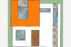 Foto de casa en venta en balcon de uruapan 9, balcones del valle, aguascalientes, aguascalientes, 0 No. 01
