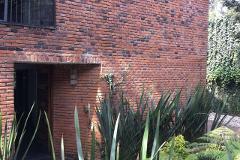 Foto de casa en condominio en renta en balcón del diablo , tetelpan, álvaro obregón, distrito federal, 0 No. 01