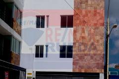 Foto de departamento en venta en balcones 0, balcones del valle, san luis potosí, san luis potosí, 0 No. 01