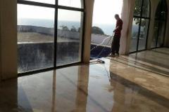 Foto de terreno habitacional en venta en  , balcones al mar, acapulco de juárez, guerrero, 3055267 No. 03