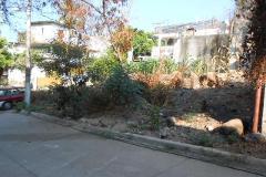 Foto de terreno habitacional en venta en  , balcones al mar, acapulco de juárez, guerrero, 4392785 No. 01