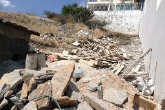 Foto de terreno habitacional en venta en  , balcones del acueducto, querétaro, querétaro, 2725883 No. 01