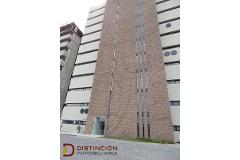 Foto de departamento en renta en  , balcones coloniales, querétaro, querétaro, 2804946 No. 01