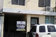Foto de casa en venta en  , balcones de anáhuac i, general escobedo, nuevo león, 0 No. 01