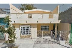 Foto de casa en venta en  , balcones de aztlán, monterrey, nuevo león, 4348664 No. 01