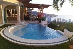 Foto de casa en venta en  , balcones de costa azul, acapulco de juárez, guerrero, 2788854 No. 01