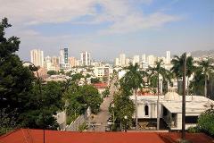 Foto de casa en venta en  , balcones de costa azul, acapulco de juárez, guerrero, 3340245 No. 02