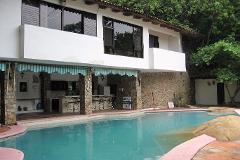 Foto de casa en venta en  , balcones de costa azul, acapulco de juárez, guerrero, 3888747 No. 01