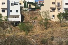 Foto de terreno habitacional en venta en  , balcones de las mitras 2 sector, monterrey, nuevo león, 3807140 No. 01