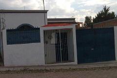 Foto de casa en venta en balcones de tequisquiapan , balcones de tequisquiapan, tequisquiapan, querétaro, 4538184 No. 01
