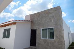 Foto de casa en venta en  , balcones de tequisquiapan, tequisquiapan, querétaro, 3795327 No. 01