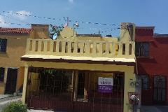 Foto de casa en venta en  , balcones del norte 1er sector, general escobedo, nuevo león, 3003913 No. 01